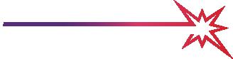 Tecnous Logo