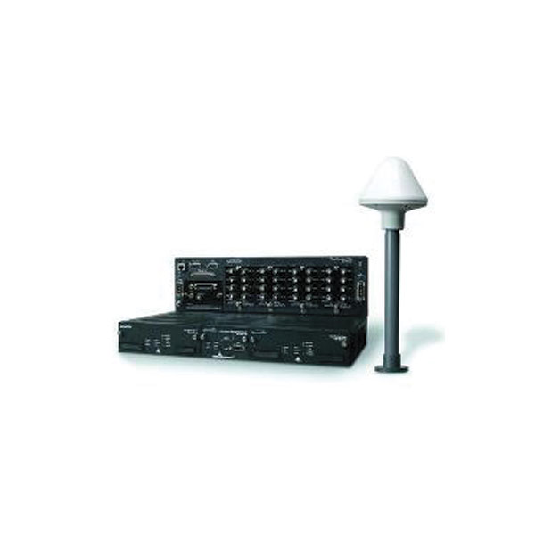 TimeProvider 1000 – 1100