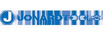 jonard-tools-logo
