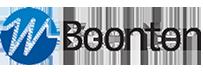logo-boonton