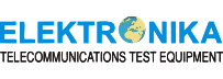 logo-elektronika