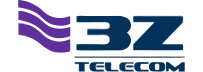 logo-ez