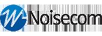 logo-noisecom