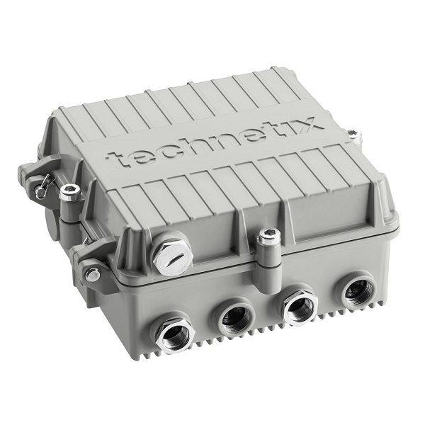 DBX-1200