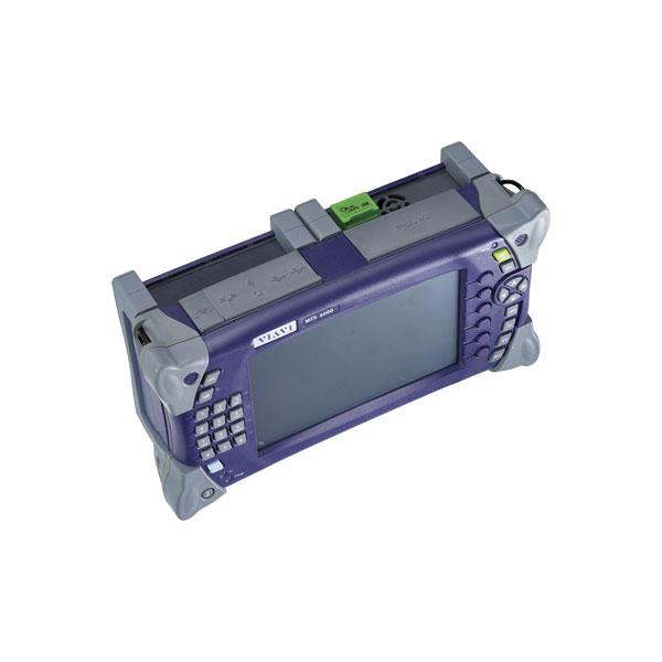 MTS-4000