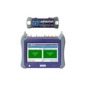 MTS-5800-100G