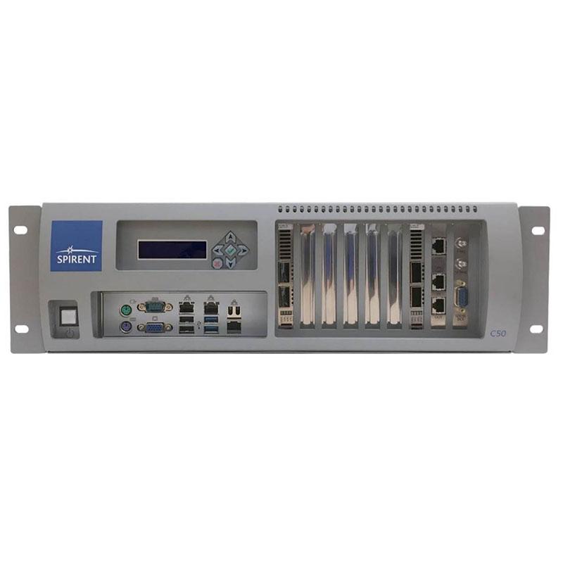 C50-100G