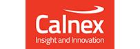logo calnex