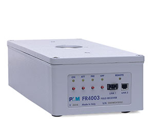 FR4003