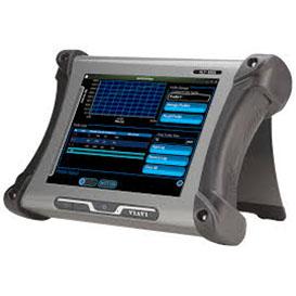 ALT-8000 Radio Altimeter Test