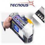 testers Viavi MTS-5800